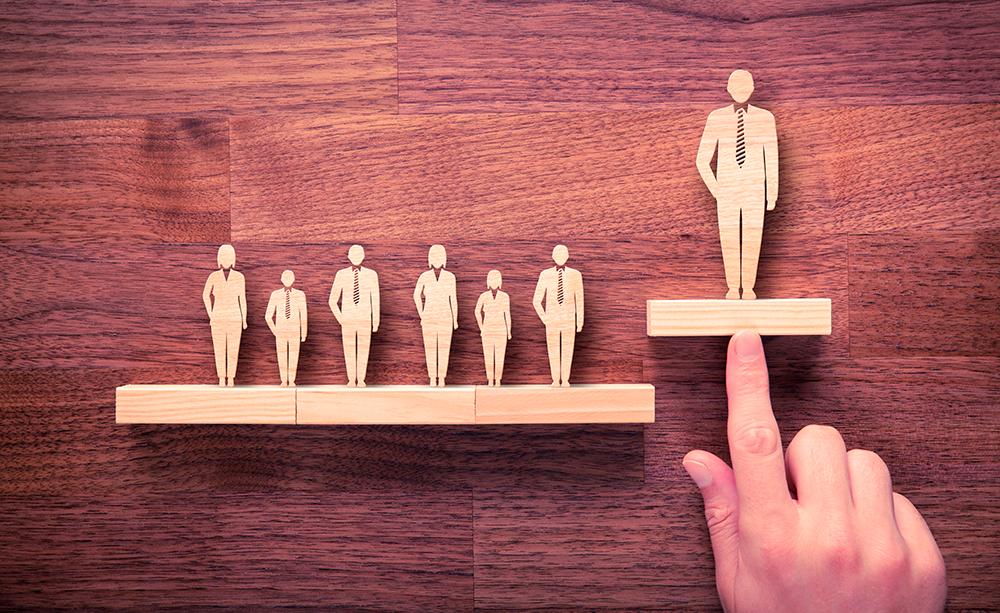 Autoridade para coaches: Como passar credibilidade?