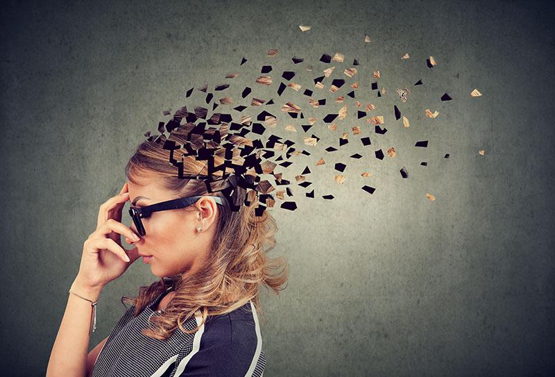 Por que inteligência emocional é importante para os negócios?