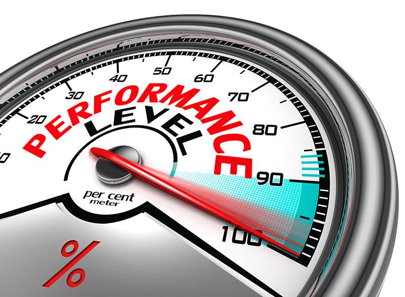 Performance e Resultado: a chave para o sucesso
