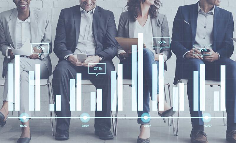 People Analytics: como melhorar a tomada de decisão utilizando cruzamento de dados